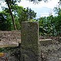 三角點-錦峰山-20070927