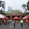 20060930-2006北台灣媽祖文化節