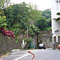 日治遺跡-圓山水神社-再訪