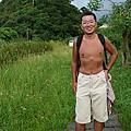 20070930-瑞芳龍潭山