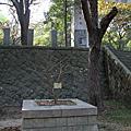 20051211-苗栗神社