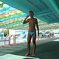 001-丁字泳褲-2008