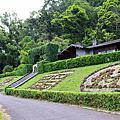 201708 棲蘭國家森林遊樂區