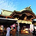 201712 日本福岡