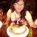 生日會-Celeste980405