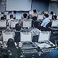 2011-12-13 Server & RemoteFX HOL