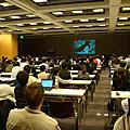 2012-03-20 Medical Seminar