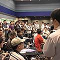 20100928-30 Tech Day
