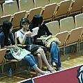 2007_0703_瓊斯杯第二天
