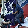 2007_0707_瓊斯杯第六天