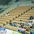 2007_0715_瓊斯盃女子組第五天