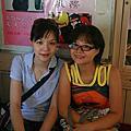 2007_072627_平溪鄉旅遊
