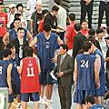 2007_0909_姚明在台大體育館