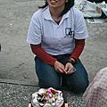 2007_1010_攝影社煙火外拍