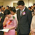 2007_1014_婚禮紀錄