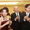 2007_1111_小甄婚禮