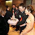 2008_0102_鴻錡結婚