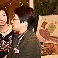 2008_0412_李航結婚