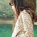 2008_1115_Jenny夢湖外拍