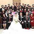 2009_0103_聖泰婚禮