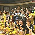 2009_WSBL比賽照片