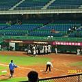 2009年協會盃全國成棒賽(新莊棒球場)