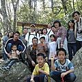 2013大明高中環境教育