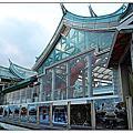 20120914_彰化鹿港