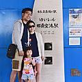 2018美麗沖繩第三沖