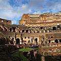 義大利蜜月 - Day10 羅馬