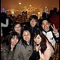 2011‧Jan‧香港
