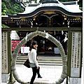 2011‧June‧東京