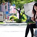 原無名 - 人像外拍 2010.08.14