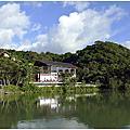 旭海漁村villa