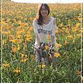2011/09 狗爸爸狗媽媽花東四日行(Day1)
