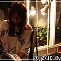 2012/10 充電之旅_Day3