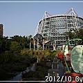 2012/10 充電之旅_Day4