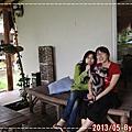2013/05 didi的年度小旅行_Day4