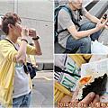 2014/09 東京遠征行 Day2