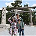 山陽山陰之旅-Day3(上)