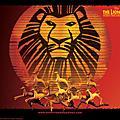 2008/08/12 獅子王
