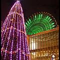2008聖誕節特輯