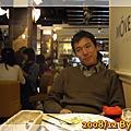 2008/12 2008的聖誕大餐