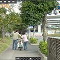 2009/04 光陰的故事_美元喝水處