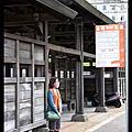 2009/05 金瓜石之旅