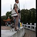 2009/05 三峽之旅