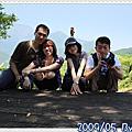 2009/05 二對情侶花蓮行(DAY2)