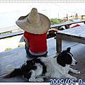 2009/05 二對情侶花蓮行(DAY3)