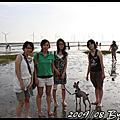 2009/08 台中.日月潭.苗栗五日遊_day4