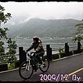 2009/12 熱血花蓮行_DAY2